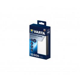 Varta Varta 57977101111