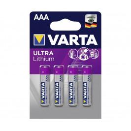 Varta Varta 6103301404
