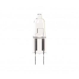 EMOS Stmívatelná halogenová žárovka G6,35/28W/12V 2700K CRI 95 Ra