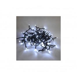 Exihand LED Vánoční venkovní řetěz 12 m 80xLED/3,6W/230V IP44