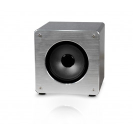 Platinet Bluetooth reproduktor 8W/5V