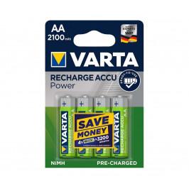 Varta Varta 56706