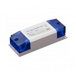 Greenlux Elektrický transformátor 24W/230V/12V DC