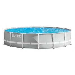 Bazén Intex Hawai 4,57 x 1,07 m | bez filtrace