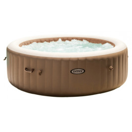 Intex 28428 PureSpa Bubble Massage