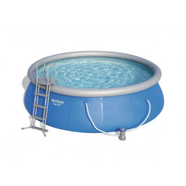 Bestway Bazén Fast Set 4,57 x 1,22 m - 57289