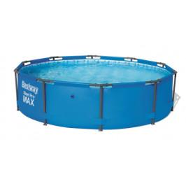 Bestway Bazén Steel Pro Frame 3,05 x 0,76 m - 56406