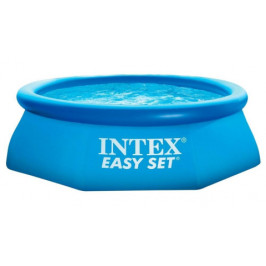 Intex Easy Set 244 x 76 cm 28110NP
