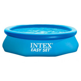 Intex Easy set 305 x 76 cm 28120