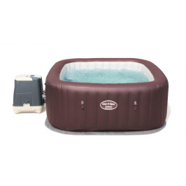 Bestway 54173 Lay-Z Spa Maldives