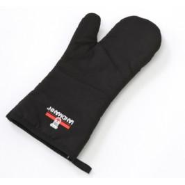 Landmann grilovací rukavice 13361