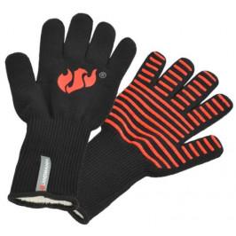 Landmann Grilovací rukavice se silikonem 15807
