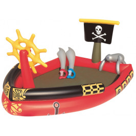 Bestway 53041 Pirate Pool 190x140x96 cm