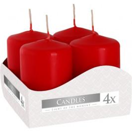 Adventní svíčky - 4 ks