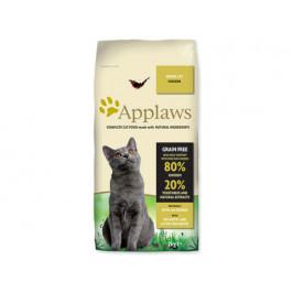 Applaws Dry Cat Senior 2 kg