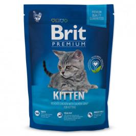 Brit Premium Kitten 1,5 kg
