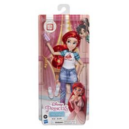 Disney Princess Moderní panenky Ariel