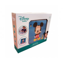 Derrson Disney obrázkové kostky