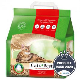 Cat's Best Original 10 l