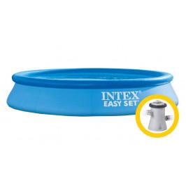 Intex Easy Set 305 x 61 cm 28118