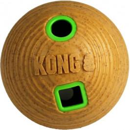 Kong Bamboo Feeder plnící míč M