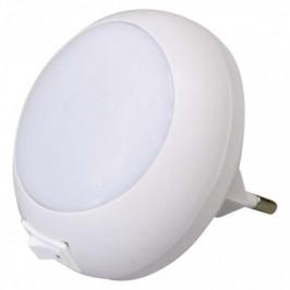 EMOS P3302 noční světlo 5 LED 230V