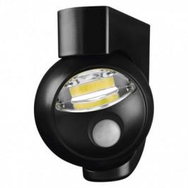 EMOS P3312 COB LED noční světlo
