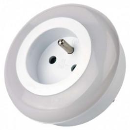 EMOS P3307 noční světlo do zásuvky -1456000070
