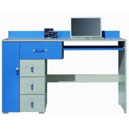 Komi KM 13 (Modrá)