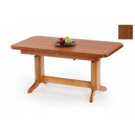 Konferenční stolek Karol (kaštan)