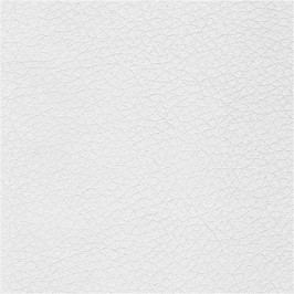 Aga - Set 6x židle, 1x stůl + rozklad (sonoma/madryt 120)