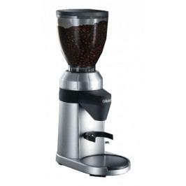 Kávomlýnek Graef CM800