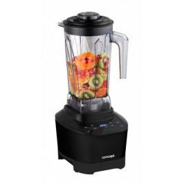 Stolní mixér Concept SM3050, 1500W, 33000 ot./min