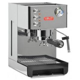 Pákové espresso Lelit Anna PL41EM