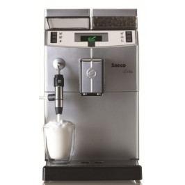 Automatické espresso Saeco Lirika Plus