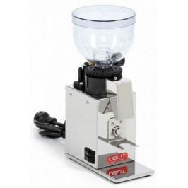 Kávomlýnek Lelit Fred PL043MMI