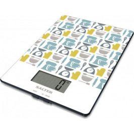 Kuchyňská váha Salter 1102 GNBLDR, 5 kg