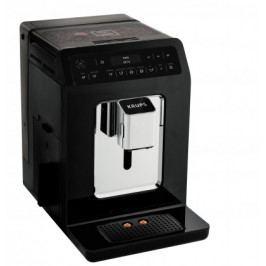 Automatické espresso Krups Evidence EA890810