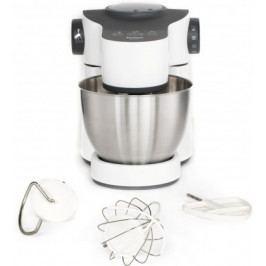 Kuchyňský robot Tefal QB310138