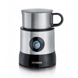 Pěnič mléka Severin SM3582