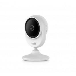 IP kamera iGET HOMEGUARD HGWIP815, interiérová, bezdrátová
