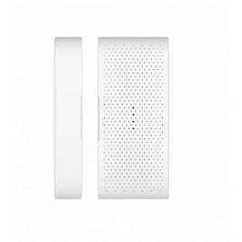 Alarm iGET SECURITY IGETDP4, SMART detektor na dveře