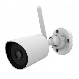 IP kamera iGET SECURITY M3P18v2, bezdrátová, venkovní