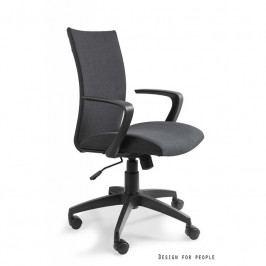 do týdne u Vás - Kancelářská židle Millo (různé barvy)