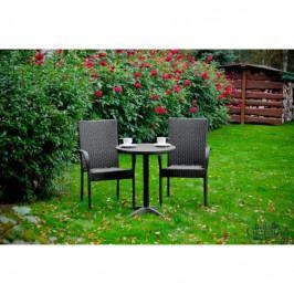 dodání 1-2 týdny - Sestava zahradního nábytku BUONO