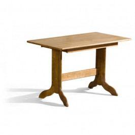 dodání 30 dní - Stůl Max 4 70x120 s laminovanou deskou