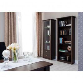 dodání 30 dní - Systémový nábytek FINEZJA sestava 10