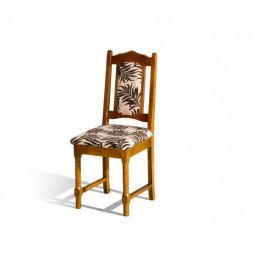 dodání 30 dní - Židle P-3