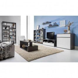 dodání 30 dní - Moderní obývací pokoj ZONDA 1