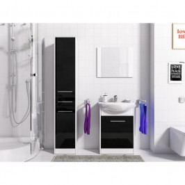dodání 30 dní - Luxusní koupelna NICO LONG 7